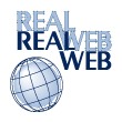 RealWeb
